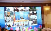 Thượng tướng Nguyễn Chí Vịnh: ADSOM+ sẽ đóng góp vào thành công của ADMM+