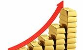 Sau bầu cử Tổng thống Mỹ, giá vàng thế giới hướng mốc 2.000 USD/ouce  