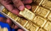 Giá vàng tăng mạnh phiên thứ 4 liên tiếp