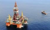Trung Quốc điều giàn khoan Hải Dương 981 tới vị trí mới