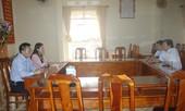 TKV tài trợ hơn 3 tỷ đồng xây nhà văn hoá thôn tại Lâm Đồng