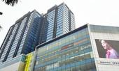 Loạt tranh chấp chung cư ở Hà Nội được đẩy lên Bộ Xây dựng xử lý