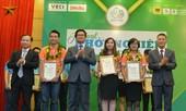 74% người Việt trưởng thành mơ ước là doanh nhân