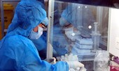 Bộ Y tế rút bệnh nhân 994 khỏi danh sách người bị nhiễm SARS-COV-2