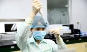 Bộ Y tế thông tin về tình hình dịch COVID-19 tại TP.HCM