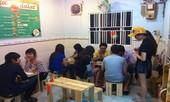 Sài Gòn: Thú vị ẩm thực Hè