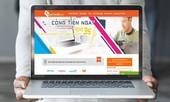 Những tiện ích tuyệt vời của website muathe123.vn chưa chắc bạn đã biết