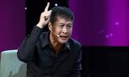 Đạo diễn Lê Hoàng: 'Tình yêu đồng giới mãnh liệt hơn trai gái bình thường'