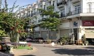 TPHCM: Phong toả một khu dân cư vì có ca nghi mắc COVID-19