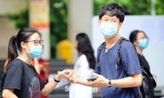 Bộ GD - ĐT yêu cầu tăng cường phòng, chống dịch COVID-19 trong trường học