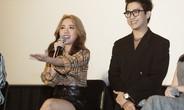 Phùng Khánh Linh phản ứng ra sao khi ca khúc mới bị so sánh với hit của Chi Pu?
