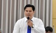 Thiếu lãnh đạo, Quảng Ngãi kiến nghị bầu thêm một Phó chủ tịch tỉnh