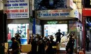 Lô thuốc, dụng cụ y tế 5 tỷ đồng không nguồn gốc tại hệ thống nhà thuốc lớn Đồng Nai