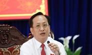 Thủ tướng phê chuẩn nhân sự chủ chốt tỉnh Bạc Liêu