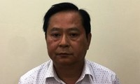 Điều tra gần 50 khu đất có 'bút phê' của cựu phó Chủ tịch UBND TPHCM
