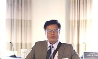 Luật sư, thạc sĩ Huỳnh Công Thư: Cần khởi tố hành vi giết người.