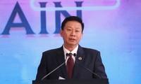 Ông Nguyễn Thanh Ngọc (Phó Bí thư Tỉnh ủy, Phó Chủ tịch Thường trực UBND tỉnh Tây Ninh) chiều nay cho hay 17 người F1 với ca 315 đã 2 lần xét nghiệm cho âm tính.