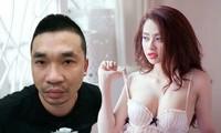 Ngày 27/7 tới, hot girl Ngọc Miu cà người tình sẽ nhận phán quyết của Tòa án.