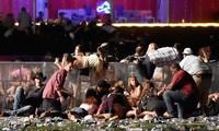 Toàn cảnh vụ xả súng khủng khiếp nhất lịch sử nước Mỹ