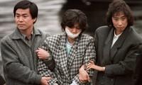 Nữ điệp viên người Triều Tiên làm nổ tung máy bay Hàn Quốc 1987