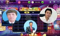 Đường dây đánh bạc do Nguyễn Thanh Hóa bảo kê lộ vì lý do không ngờ