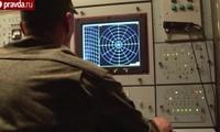 """Hệ thống Radar """"Yenisei"""" dự kiến trang bị cho S-500"""