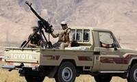 Xe Toyota Land Cruiser bất ngờ thành xe quân sự sát thủ hàng đầu