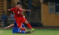 Vì sao HLV Park Hang-seo quyết định loại quả bóng vàng Việt Nam?
