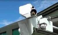 Khám phá tổ hợp vũ khí laser Peresvet đầu tiên của Nga