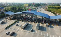 Vì sao Bộ Giao thông Vận tải đề xuất tăng phí BOT?