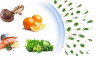 Ô nhiễm không khí nghiêm trọng, ăn gì để bảo vệ sức khoẻ?
