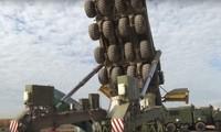 Quân đội Nga đưa tên lửa nặng 50 tấn vào giếng phóng