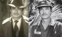 Thước phim ấn tượng nhất của nhà tình báo Thành Luân trong 'Ván bài lật ngửa'