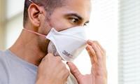Khẩu trang y tế có bảo vệ bạn khỏi virus corona?