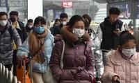 WHO công bố hướng dẫn chăm sóc y tế cho các ca nghi nhiễm virus corona
