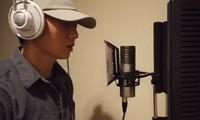Sinh viên sáng tác bài hát về bác sĩ chống Covid-19 ở tuyến đầu