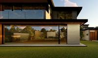 Ngôi nhà trong 'Parasite' được thiết kế thế nào