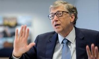 Vì sao Bill Gates bị nghi ngờ liên quan đến virus corona
