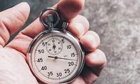 Thế giới thay đổi ra sao trong 60 giây tiếp theo?