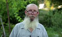 Thuyền trưởng hối hận vì đưa 'quả bom nổi' tới Beirut