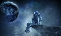 Vì sao chúng ta vẫn chưa tìm ra sự sống trong vũ trụ?