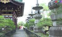 Chùa Minh Thành – Điểm du lịch tâm linh không thể bỏ qua khi đến phố Núi