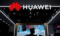 Huawei kiện chính phủ Mỹ vi hiến