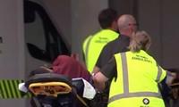 Vụ khủng bố ở New Zealand: Không có thông tin nạn nhân Việt Nam