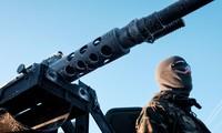 Sợ Nga gây nhiễu GPS, NATO sắp thử công nghệ mới
