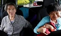 Thảm họa Minamata khiến nhiều người sinh ra trong tình trạng dị tật. (ảnh: Getty Images)