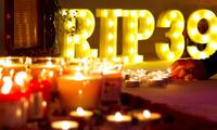 Xác định nguyên nhân vụ 39 người chết trên xe tải ở Anh