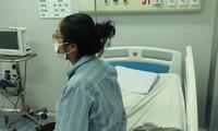 Việt Nam thông báo cho 3 nước châu Âu về ca nhiễm Covid-19 ở Hà Nội