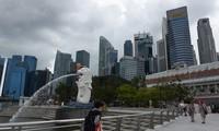 Singapore yêu cầu hành khách từ Việt Nam phải cách ly