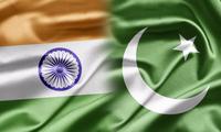 Quan hệ Ấn Độ - Pakistan tiếp tục căng thẳng. (Ảnh: Shutterstock)